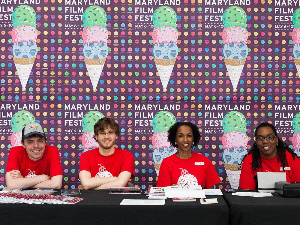 MDFF2015_volunteers.jpg