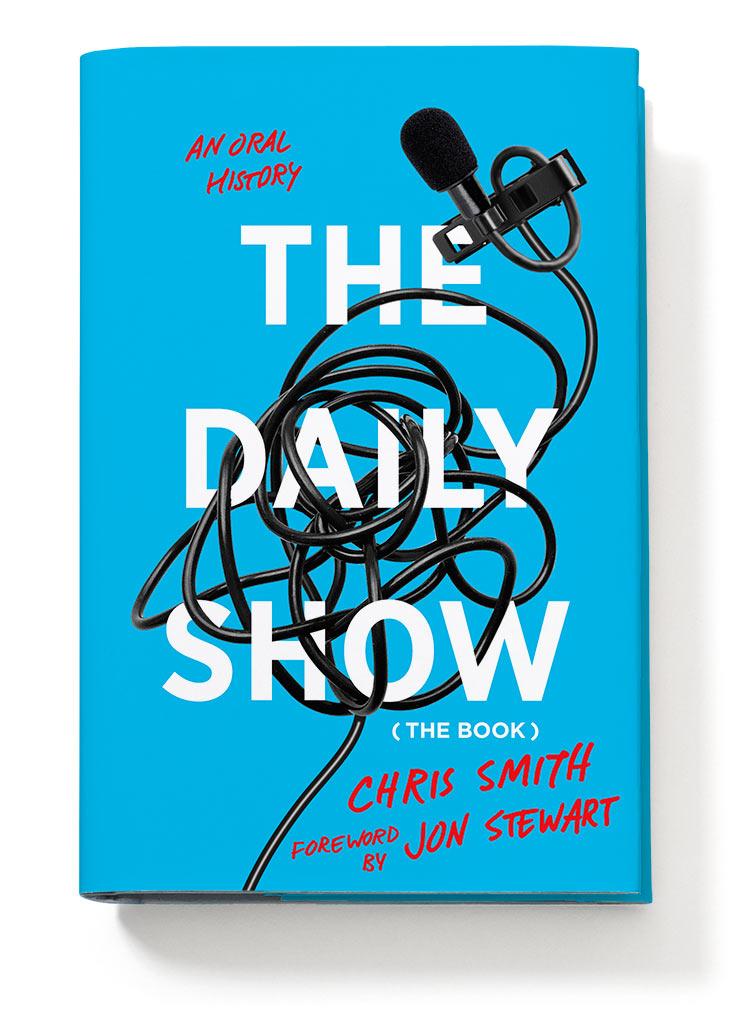 Daily-Show_A.jpg