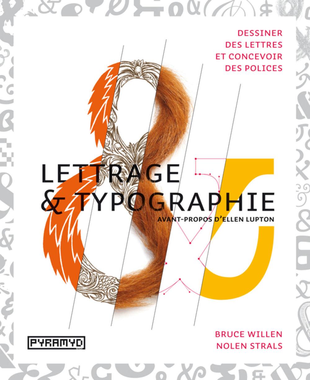 lettrage-typographie-1.jpg