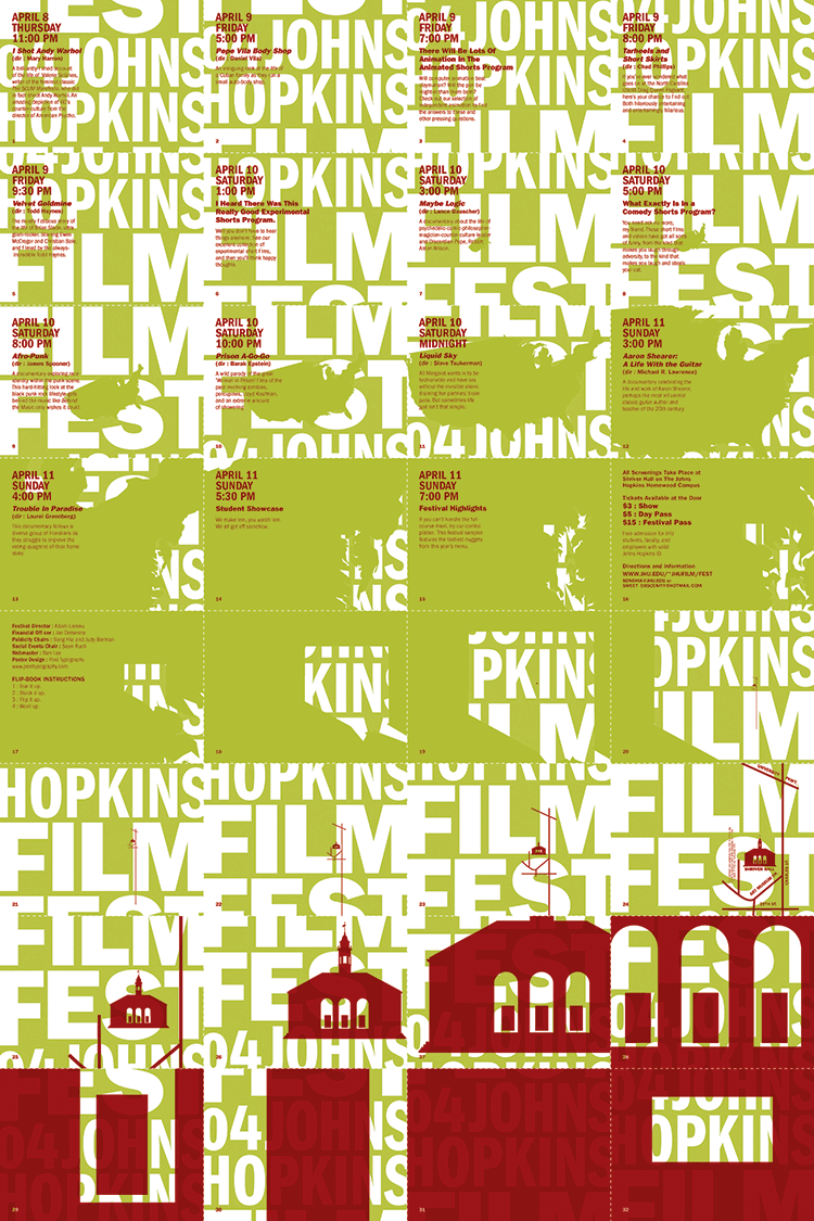 JHFF2004_poster.png
