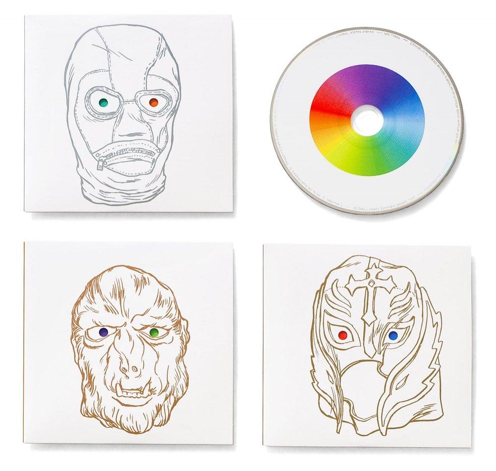 DD.Masks_CDs_RGB.jpg