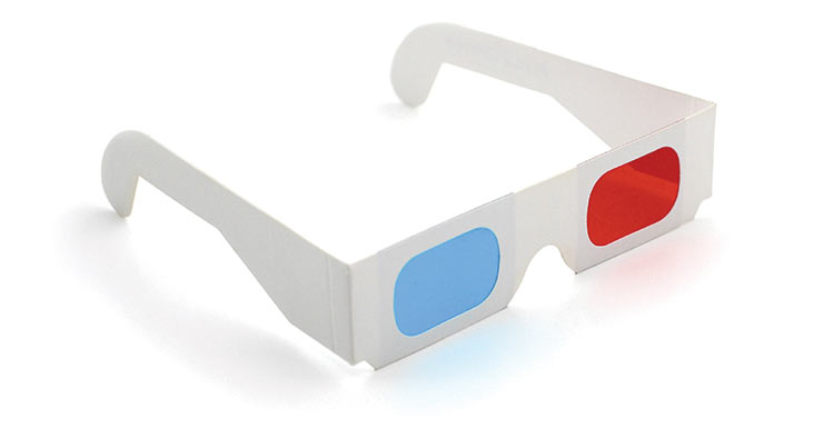 JHFF2007_3d_glasses.jpg