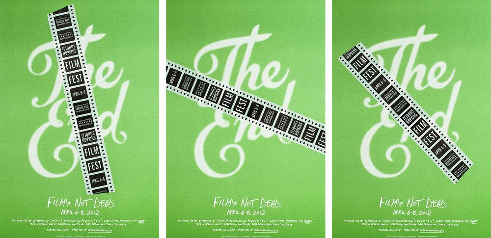 JHFF2012_posters.jpg