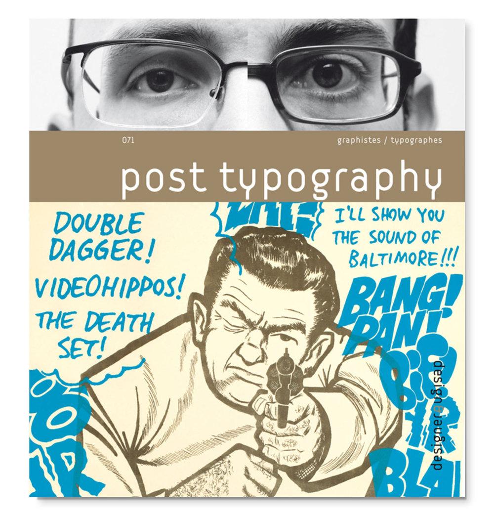 PT_DesignerDesigner_Monograph.jpg