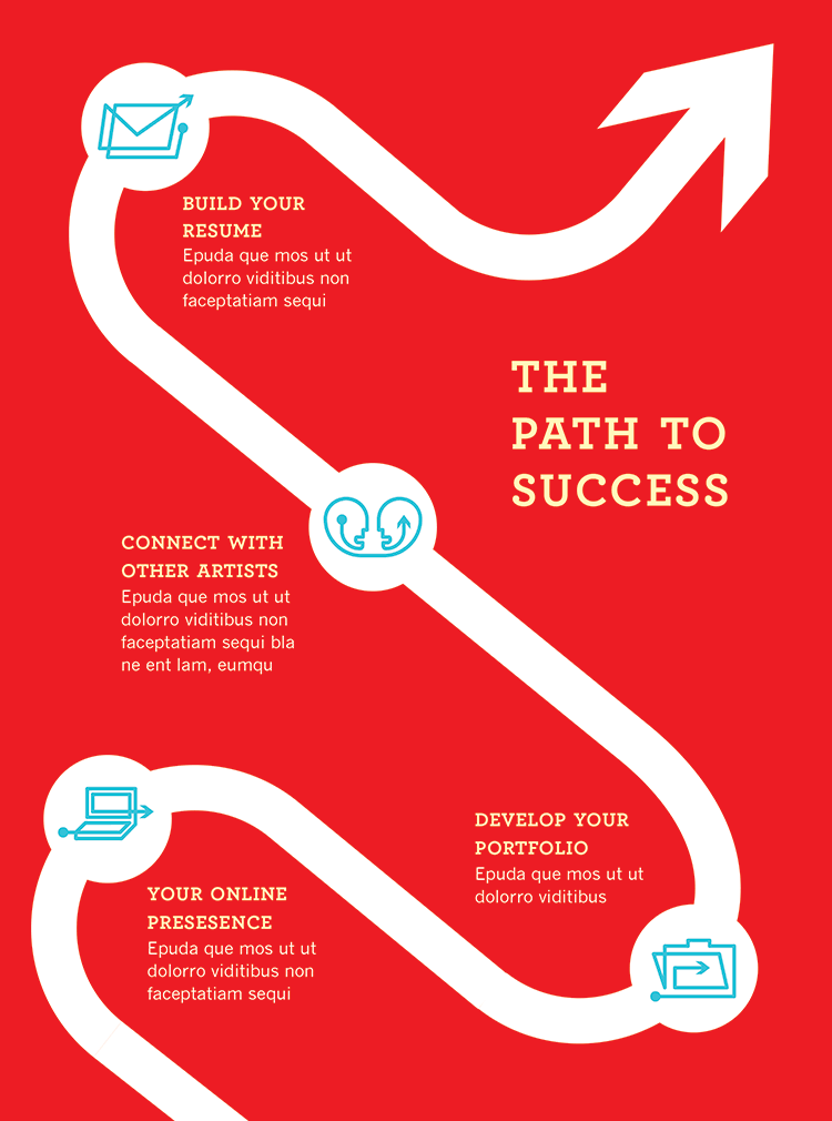 MICACD_sample_template_Path_to_success.png