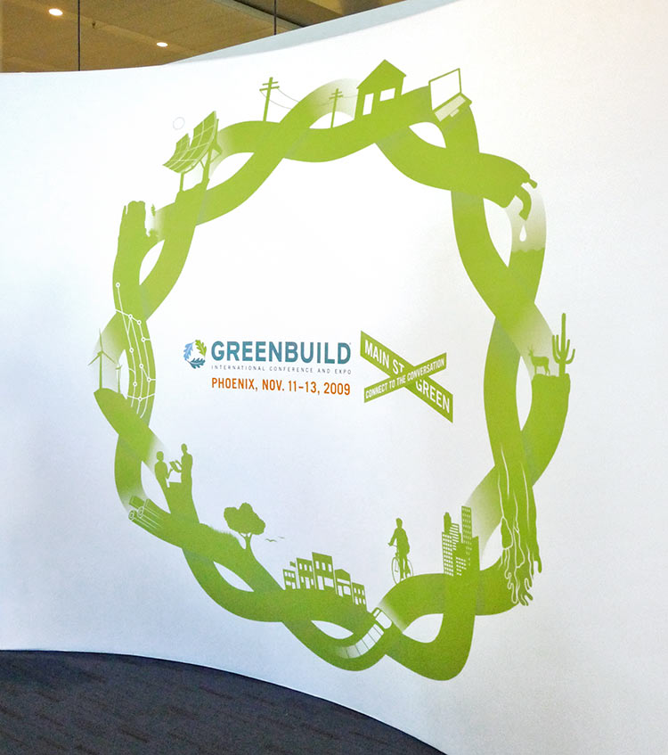 USGBC.GB09_backdrop.jpg