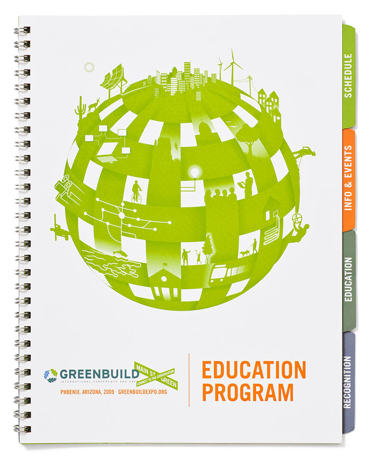 USGBC.GB09_EducationProgram2.jpg