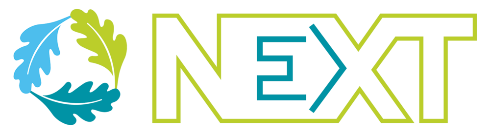 USGBC.GB11_NEXT_logo.png