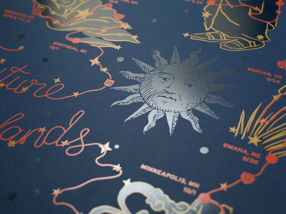 FutureIslands.Star_Charts_detail2.jpg