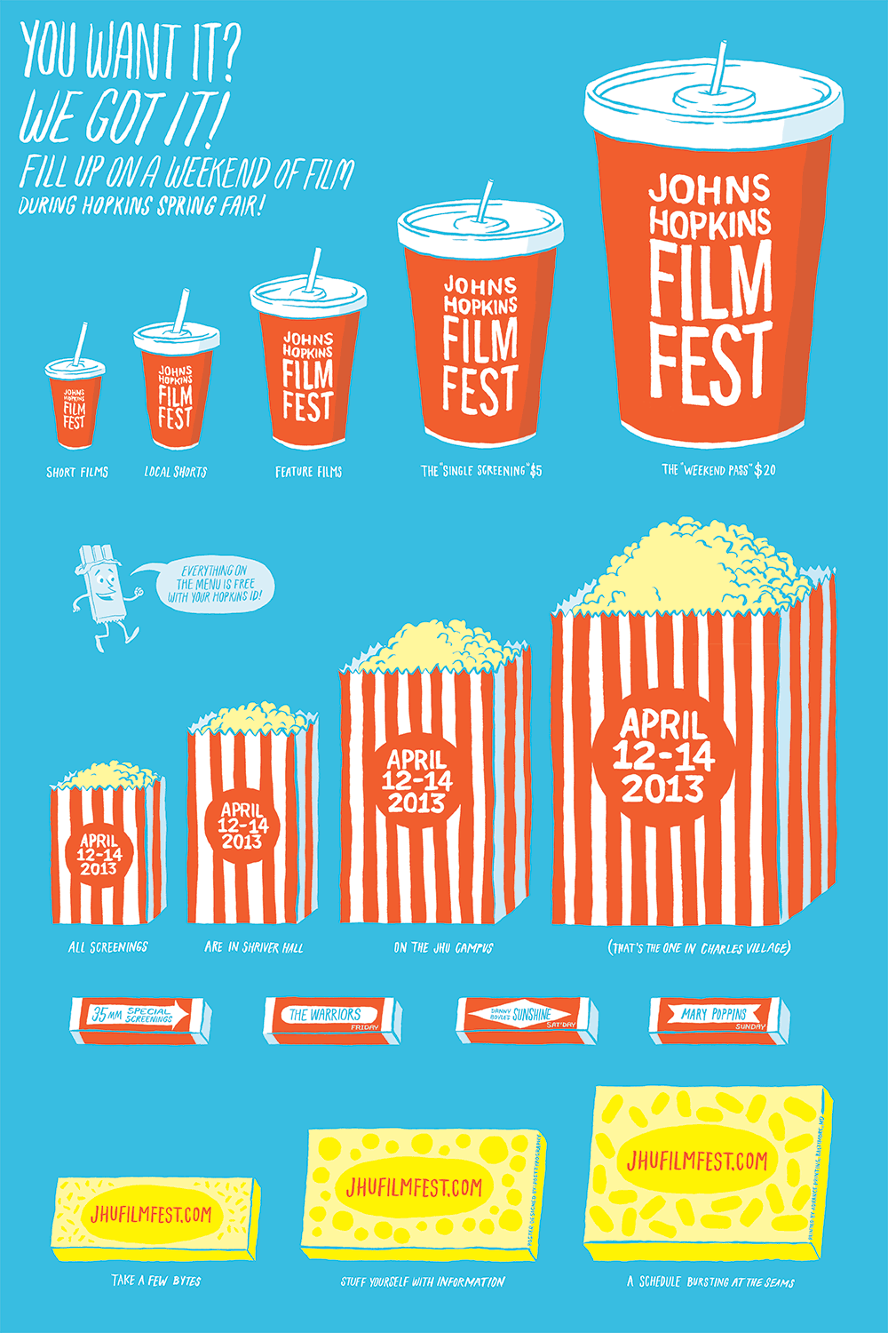 JHFF2013_poster_final.png
