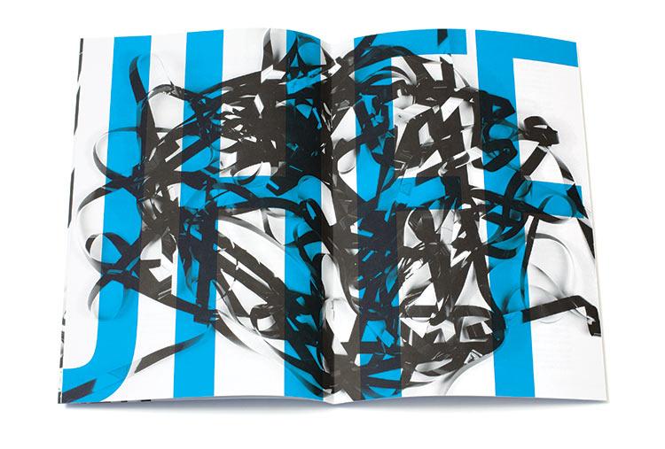 JHFF2006_book2.jpg