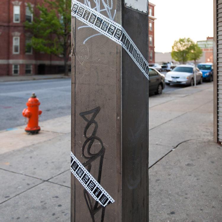 JHFF2012_tape.jpg