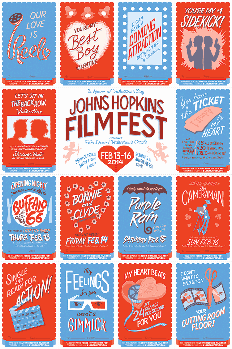 JHFF2014_poster_full.png