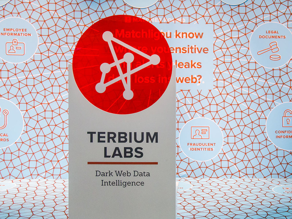 Terbium.Black_Hat_2017_carousel_closeup_1.jpg
