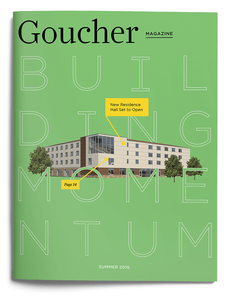 Goucher_Cover_750px.png