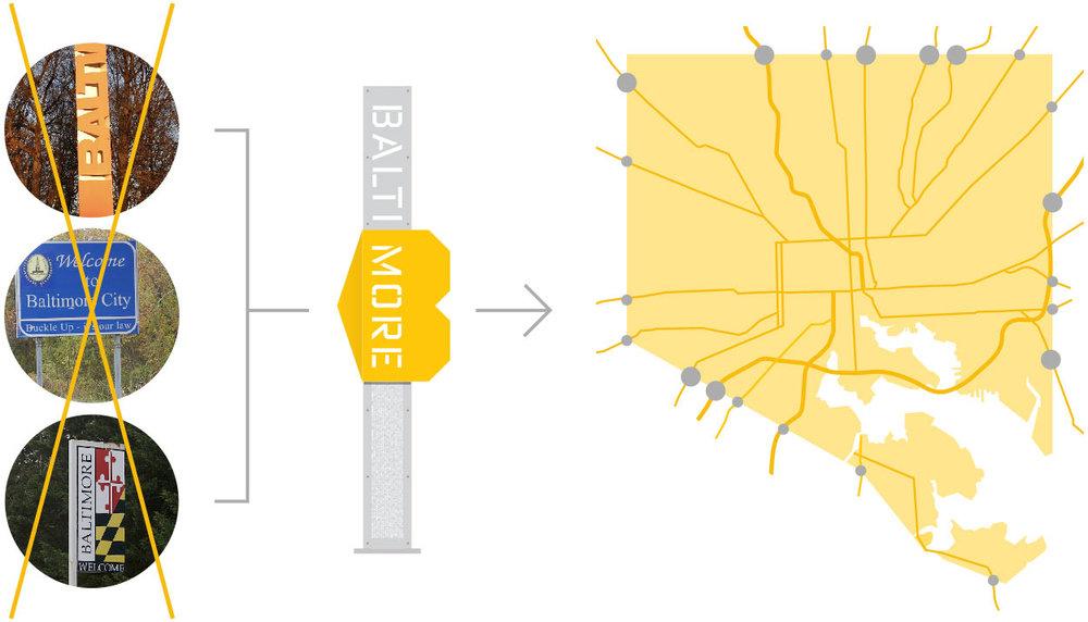 Baltimore_Map.jpg