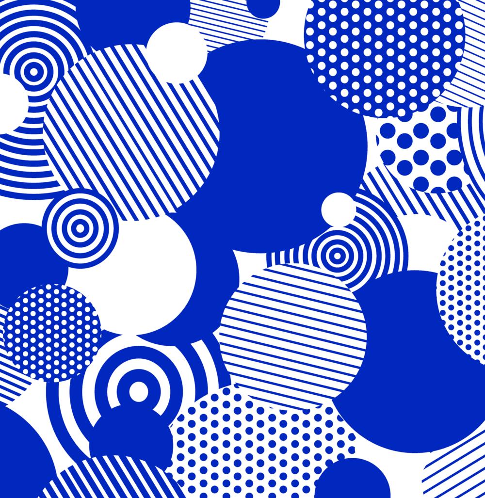 AIGA_Dots_Compositions-01.png