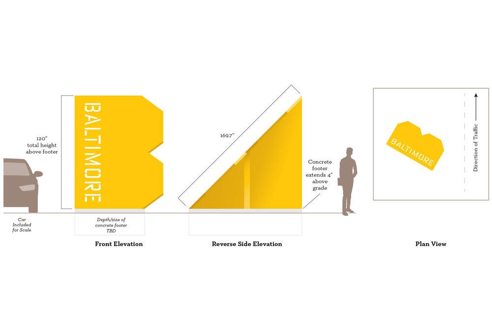 Rising_B_Elevations_2.jpg