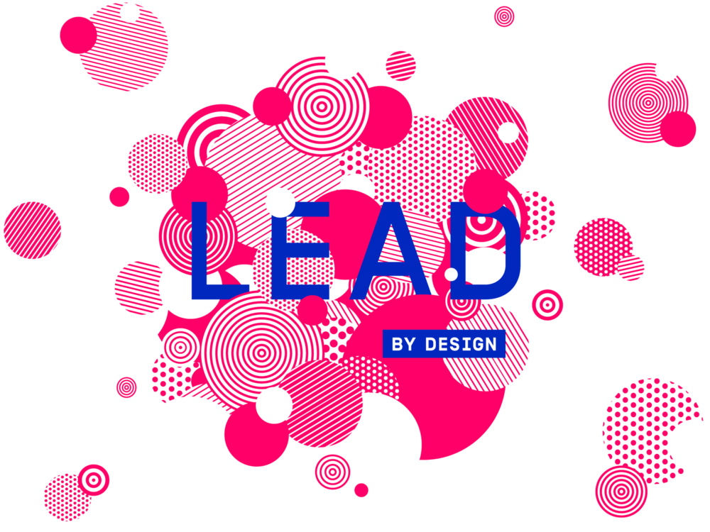 AIGA_Lead_White-01.png