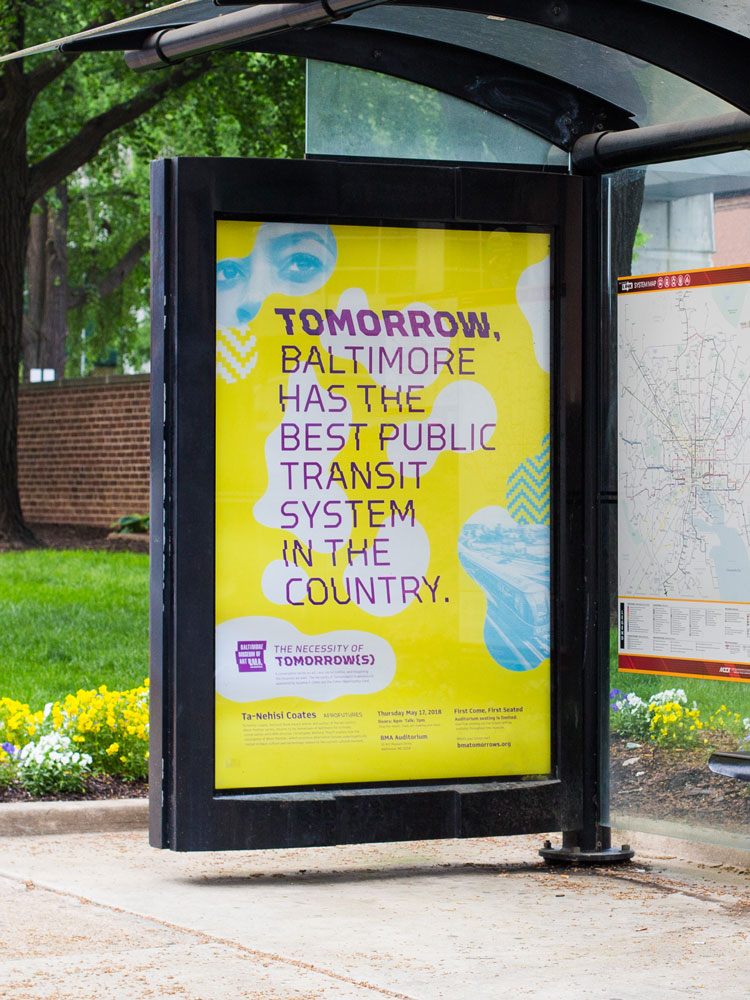 BMA_bus_shelter_ad_crop2.jpg