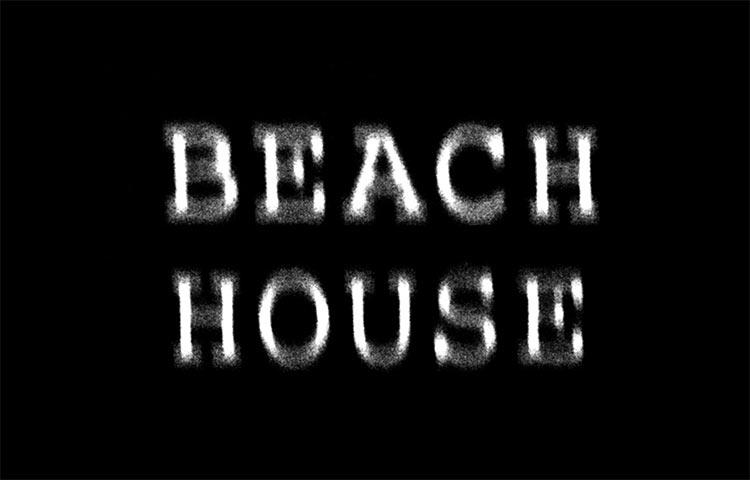 BeachHouse.7_blurred_typeB.jpg