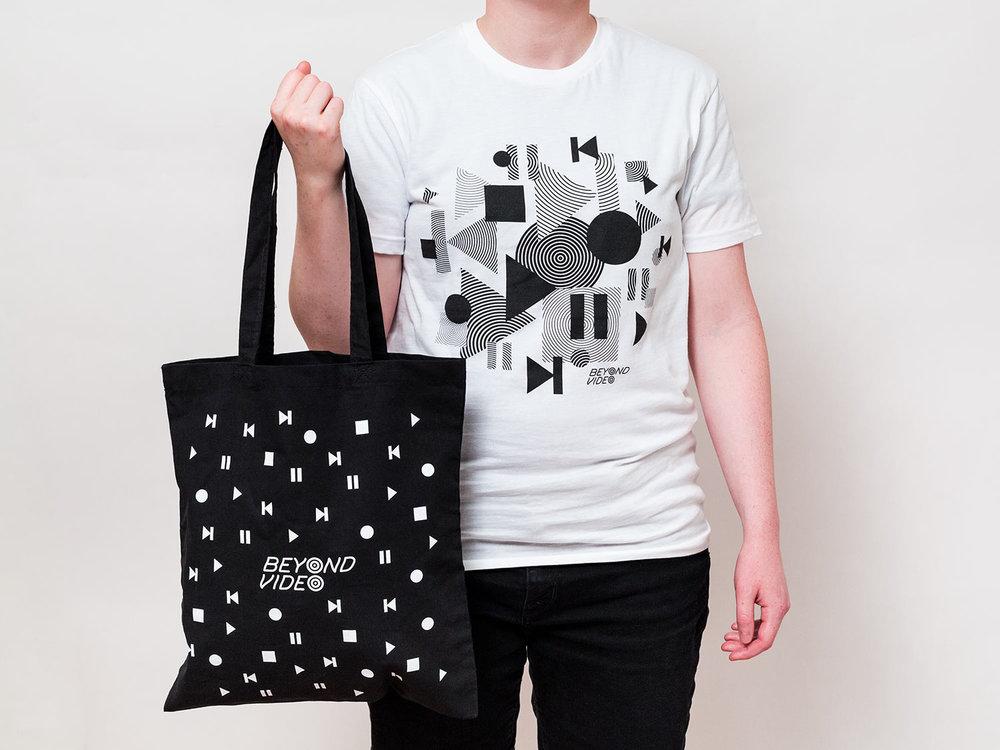 BeyondVideo.pattern_T-shirt1.jpg