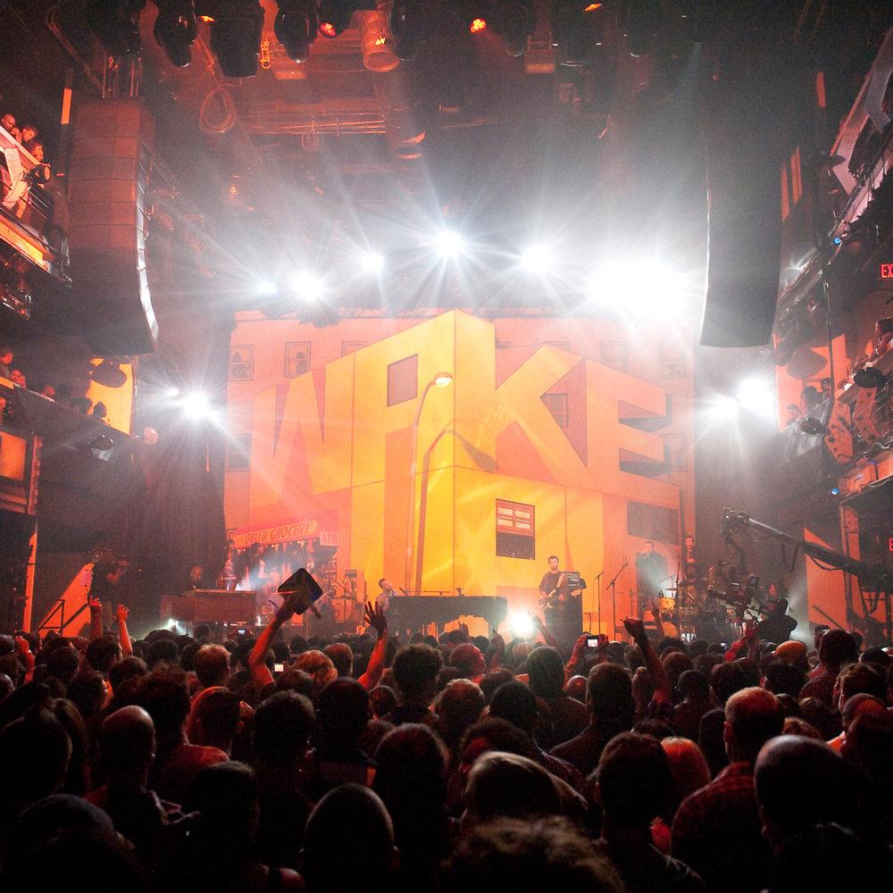 Sony.WakeUp_show.jpg