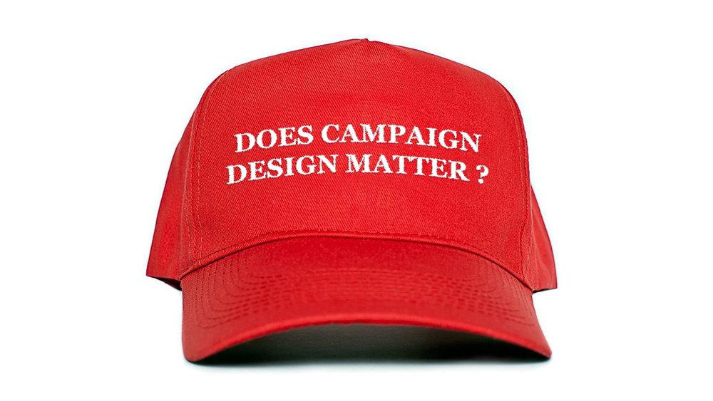 Trump_Hat_2.jpg