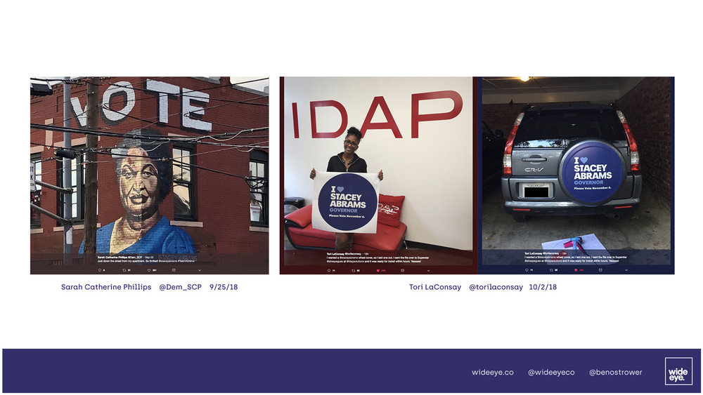 Branding_Politics_1920x1080_6.011_B.jpg