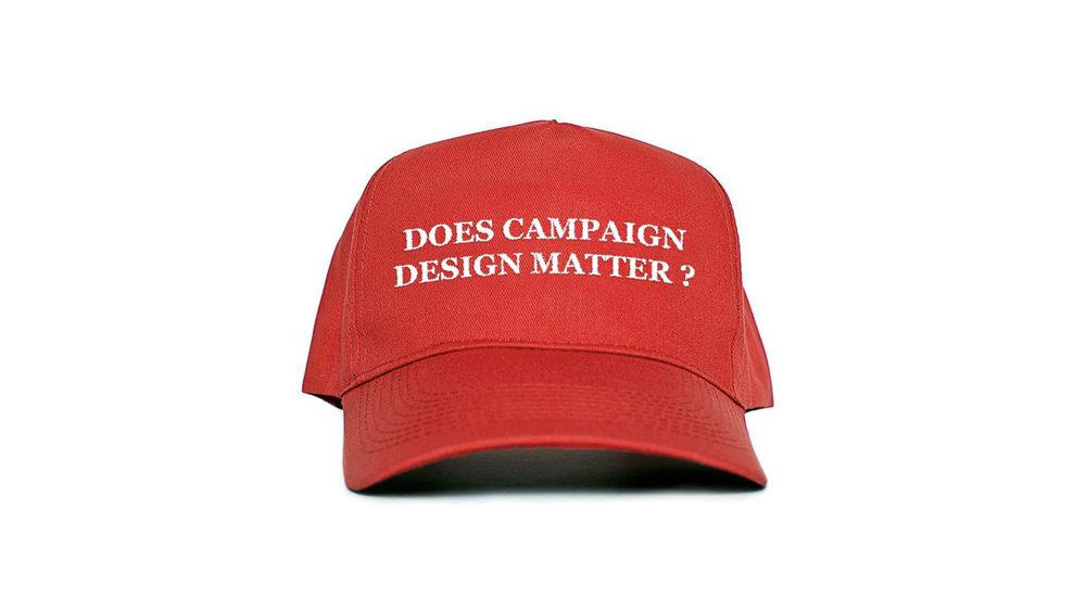 Branding_Politics_1920x1080_6.041.jpg