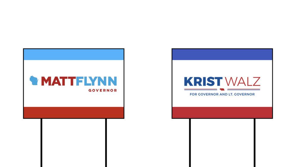 Branding_Politics_1920x1080_6.050.jpg
