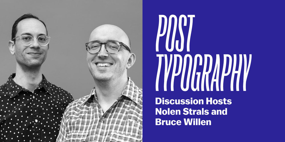 Post_Typography.jpg
