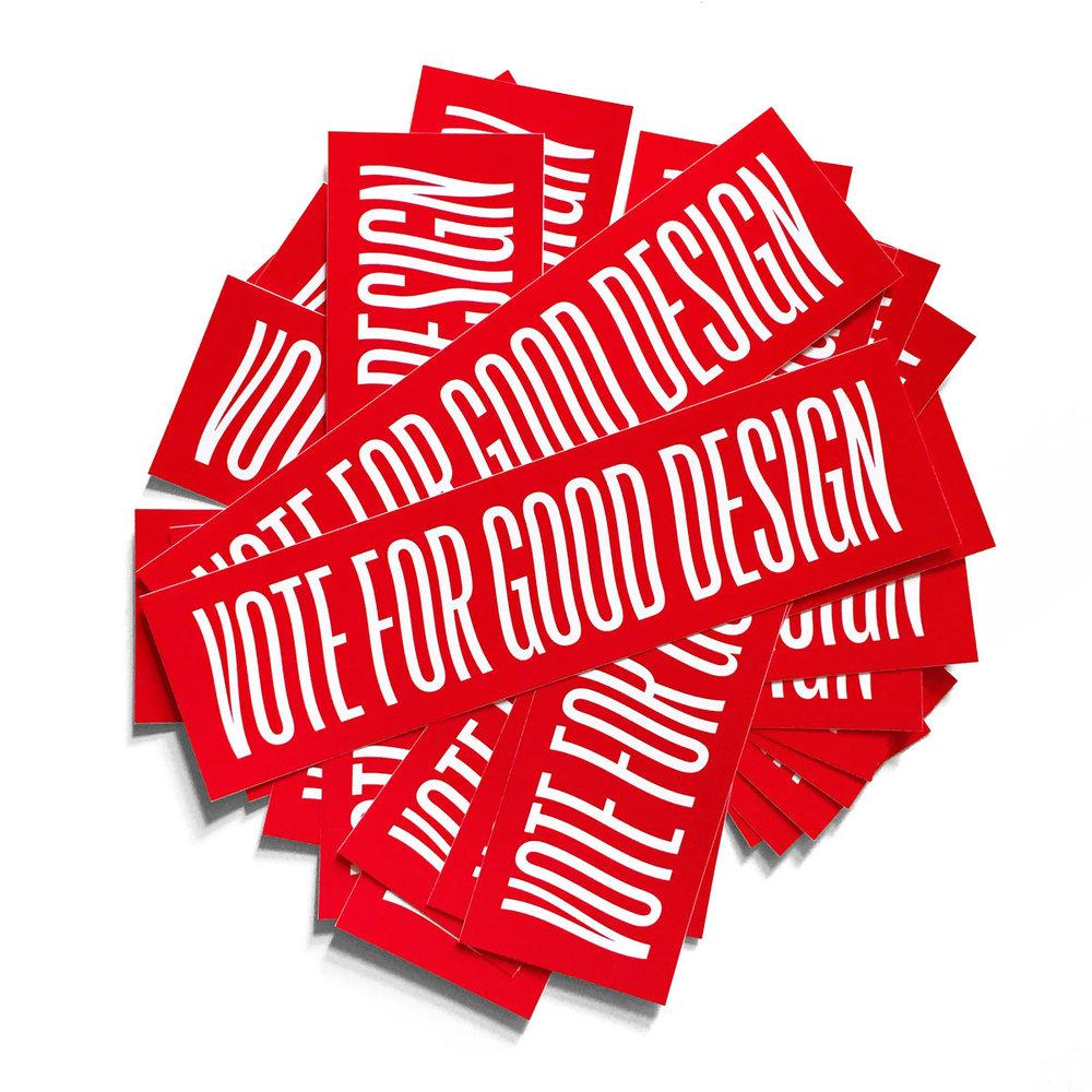 Sticker_pile_photo.jpg