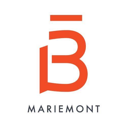 Barre3-Mariemont.jpg