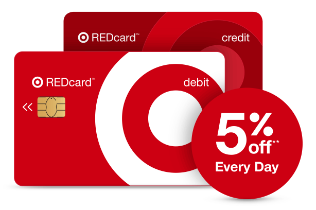 target red card.png