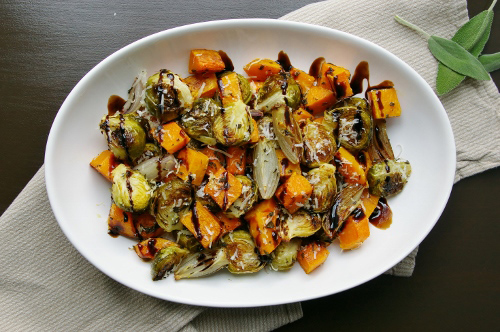 Sage-parmesan-roasted-fall-vegetables-1