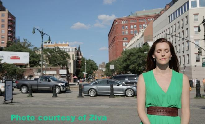 Green_Dress_6.jpg