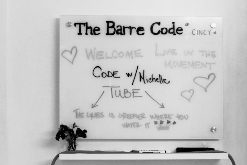 barreCode8.jpg