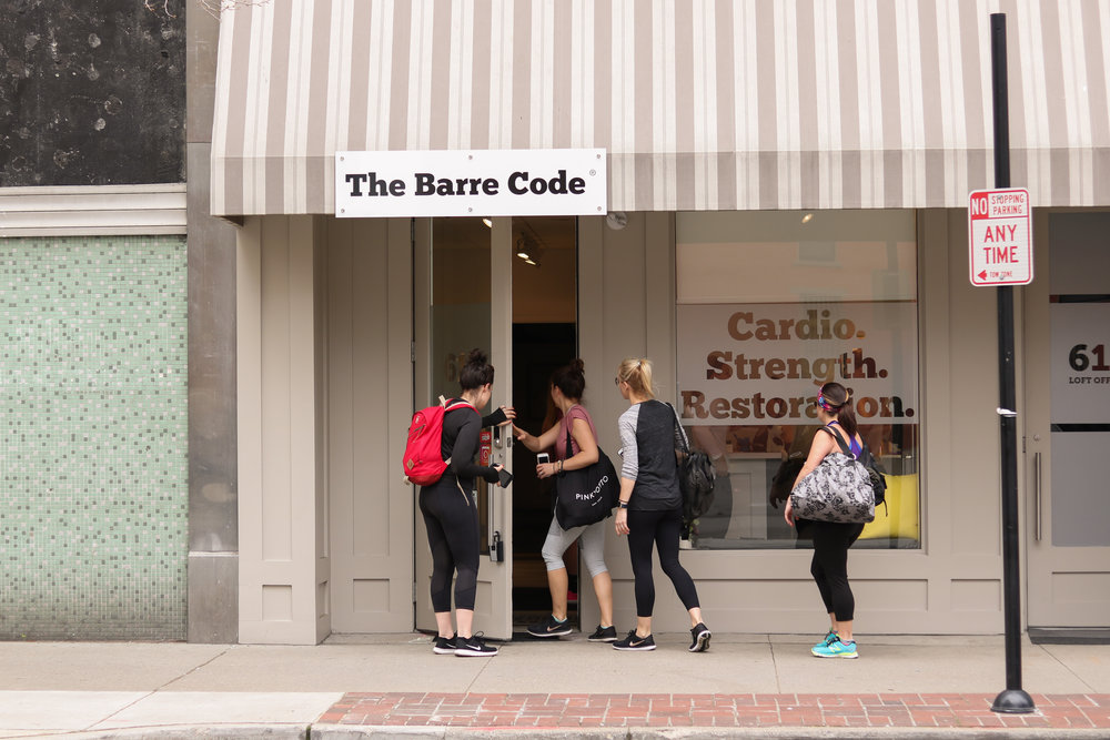 BarreCode10.jpg