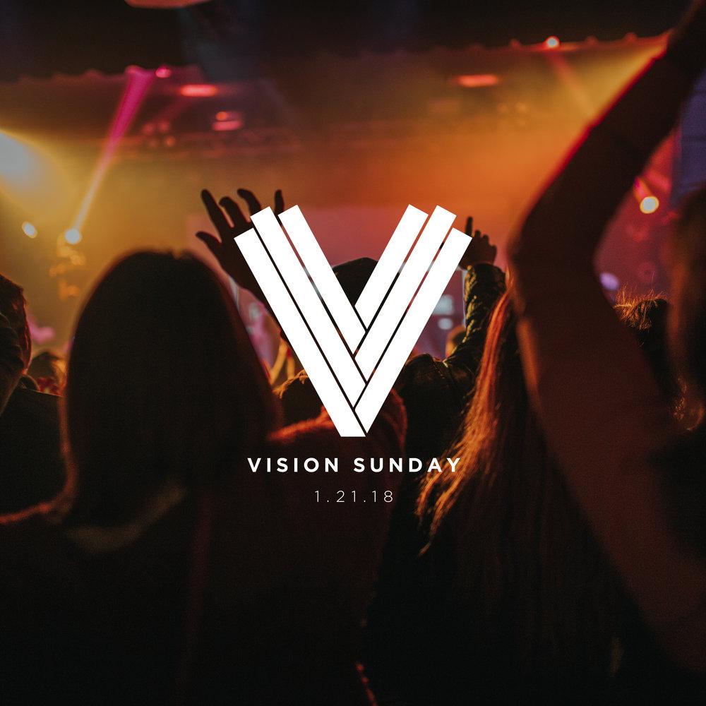 Vision Sunday 3.jpg
