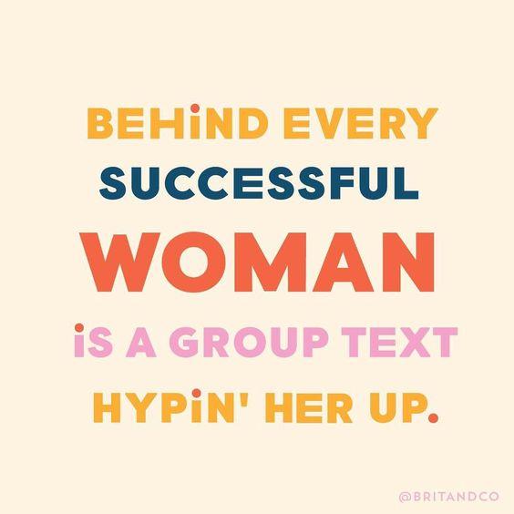 Behind Every Woman .jpg