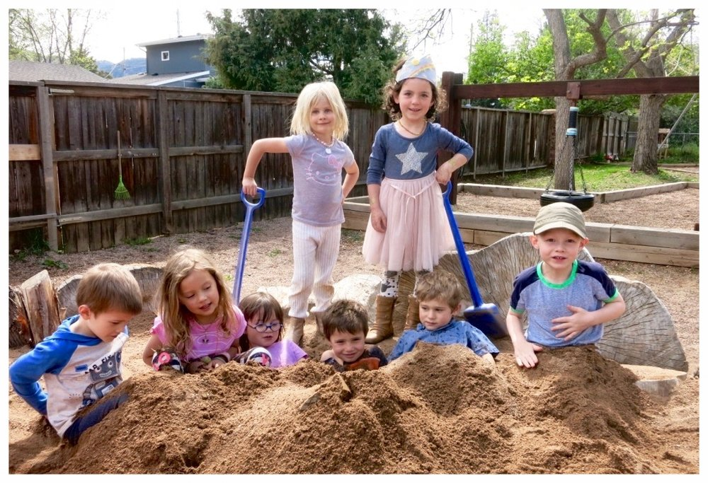 alaya-preschool-team.jpg