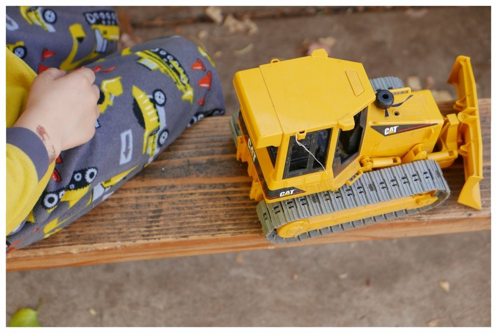 construction-jammies-EK.jpg