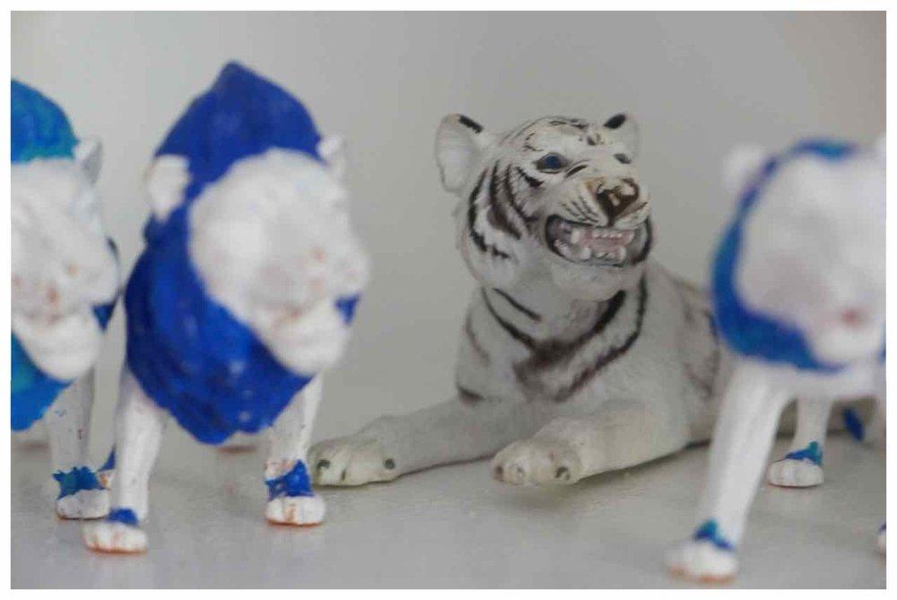snow-lions-alaya-preschool.jpg