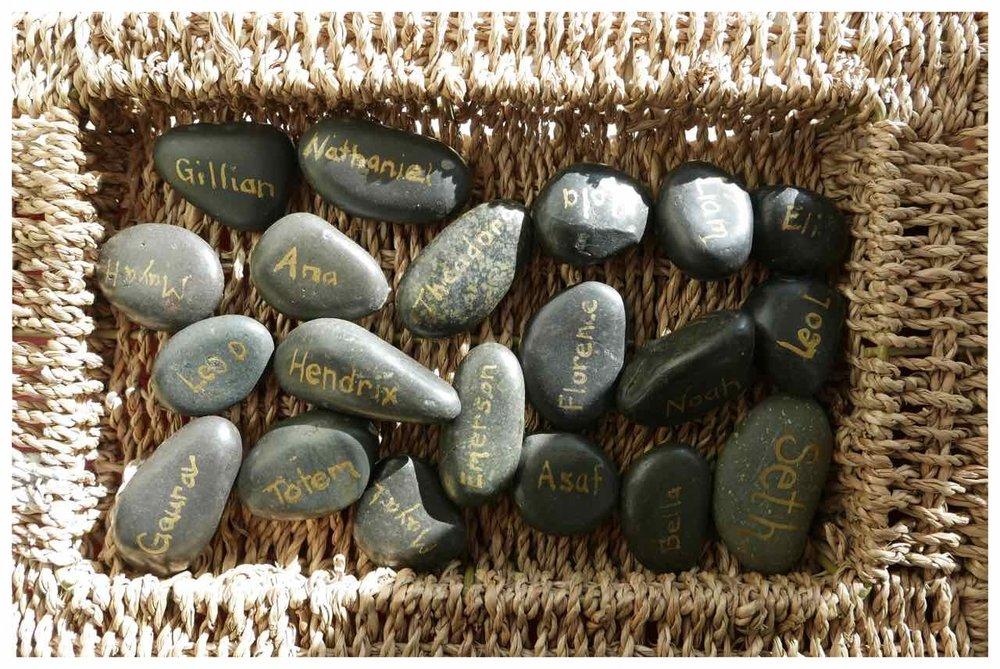 practice-stones-alaya-EK.jpg