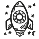 space-rocket-icon.png