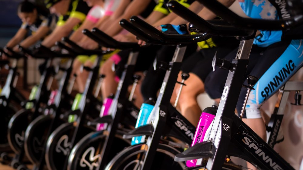 workout-holidays-health-challenge-cycling.jpg