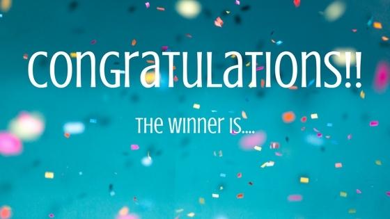 Congratulations!!.jpg