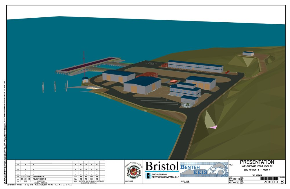 SHEPARDPOINT FACILITY - 3D VIEWS2_Page_1.jpg