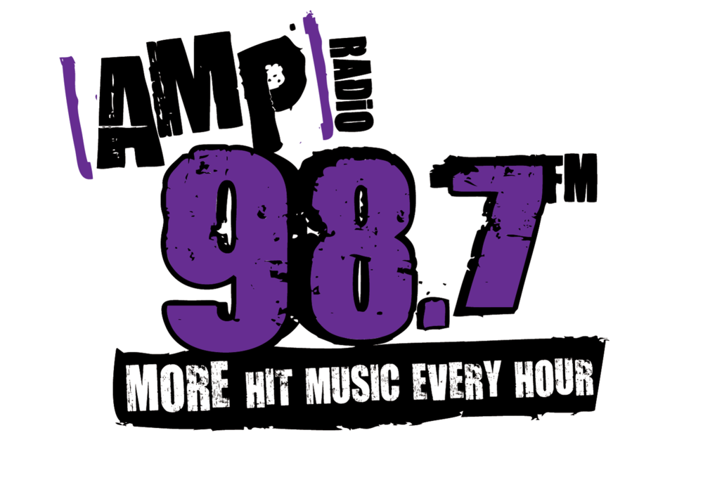 amp_logo_large.png